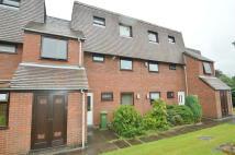 1 bedroom Ground Flat in ESKRETT STREET, Cannock...