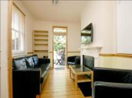 property to rent in Chesterfield Gardens, London, Greater London, N4