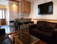 property to rent in Stanhope Gardens, Manor House, London, Greater London, N4