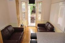 property to rent in Woodlands Park Road, Manor House, London, Greater London, N15
