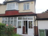House Share in Woodyates Road, Lee...