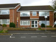 Flat to rent in Bredhurst Road, Wigmore...