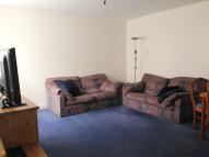 Flat to rent in Durham Road...