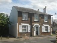 property to rent in High Street, St Mary Cray, Orpington, Kent, BR5