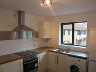 Flat to rent in Harrier Road, Colindale...