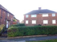 2 bed semi detached home to rent in Birley Spa Lane...