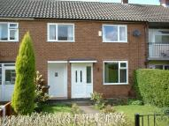 property to rent in Bristol Close, Heald Green, SK8