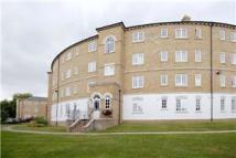 2 bedroom Flat in Gilbert Close...