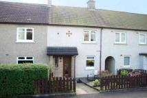 2 bedroom Terraced house in Arden Grove, Kilsyth...