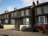 5 bedroom Terraced home to rent in Bridge Road, Uxbridge...