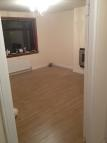 Ground Flat to rent in Duncan Crescent, Catto...