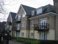 2 bed Apartment to rent in Holders Hill Road...