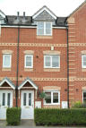 3 bed Town House in Welland Road, Hilton...