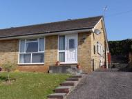 Bungalow to rent in Wyebank Way, Tutshill...