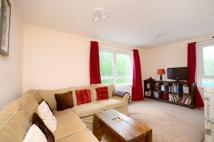 2 bedroom Maisonette in Oban Street, East India...