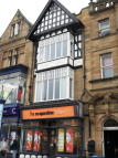 2 bed Flat in St. Annes Road West...