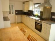 4 bedroom Terraced house to rent in Scales Road...