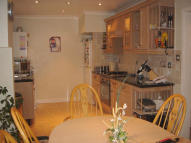 House Share in Lady Coventry Road...