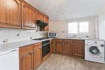2 bed Terraced property in Bexley Road...