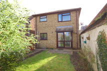 semi detached home to rent in Lion Court, Station Road...