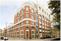 2 bedroom Flat to rent in Boyd Street, London...