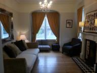 Terraced property to rent in Stockport Road, Cheadle...