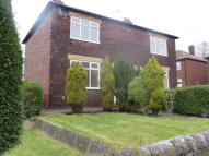 2 bedroom semi detached home to rent in Grimshaw Lane...