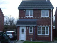 Detached property to rent in Rainbow Drive, Atherton...