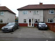 3 bed semi detached house to rent in Harrison Drive, Colne...