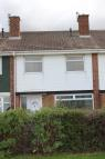Terraced house to rent in Anglesey Avenue...