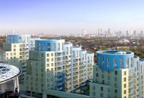 2 bedroom Apartment to rent in Queensland Road, London...