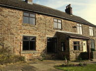 Penny Lane Cottage to rent