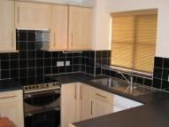 1 bed semi detached property in Alice Thompson Close...