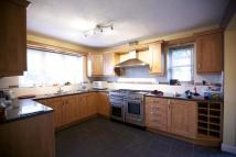 4 bedroom Detached property to rent in Avonmere...