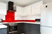 property to rent in Tarragon Close, New Cross Gate, London, Greater London, SE14