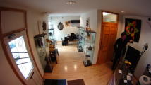 property to rent in Bank Street, Kilmarnock, Ayrshire, KA1