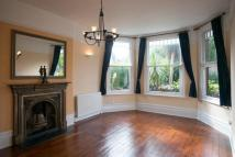 2 bedroom semi detached house to rent in Keyes Road...
