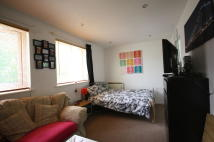 Studio apartment to rent in Haydn Avenue, Stanley...