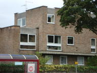 2 bed Maisonette to rent in Beamsley House, Shipley...