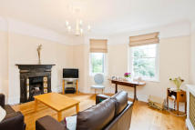 property to rent in Colehill Gardens, Fulham Palace Road, London, Greater London, SW6