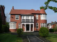 2 bed Apartment to rent in Wellington Road North...