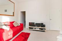 1 bedroom Flat in Anerley Road, Anerley...