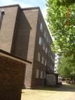 4 bedroom Flat to rent in Stepney Way, Stepney, E1