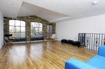 1 bedroom Terraced home to rent in Springdale Mews...