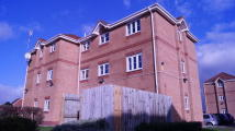 2 bed Ground Flat to rent in Garthorp Road...