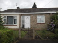 Bungalow to rent in Avon Close, Grantham...