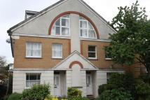 4 bed semi detached home in Kendal Place, Putney...