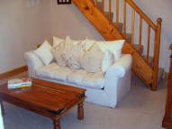 1 bedroom Cottage in Cwm Road, Dyserth, LL18