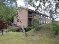 Flat to rent in Felton Road, Poole...