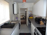 Cottage to rent in Devonshire Street...